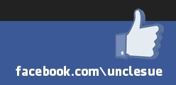 www.facebook.com/unclesue