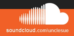 www.soundcloud.com/unclesue